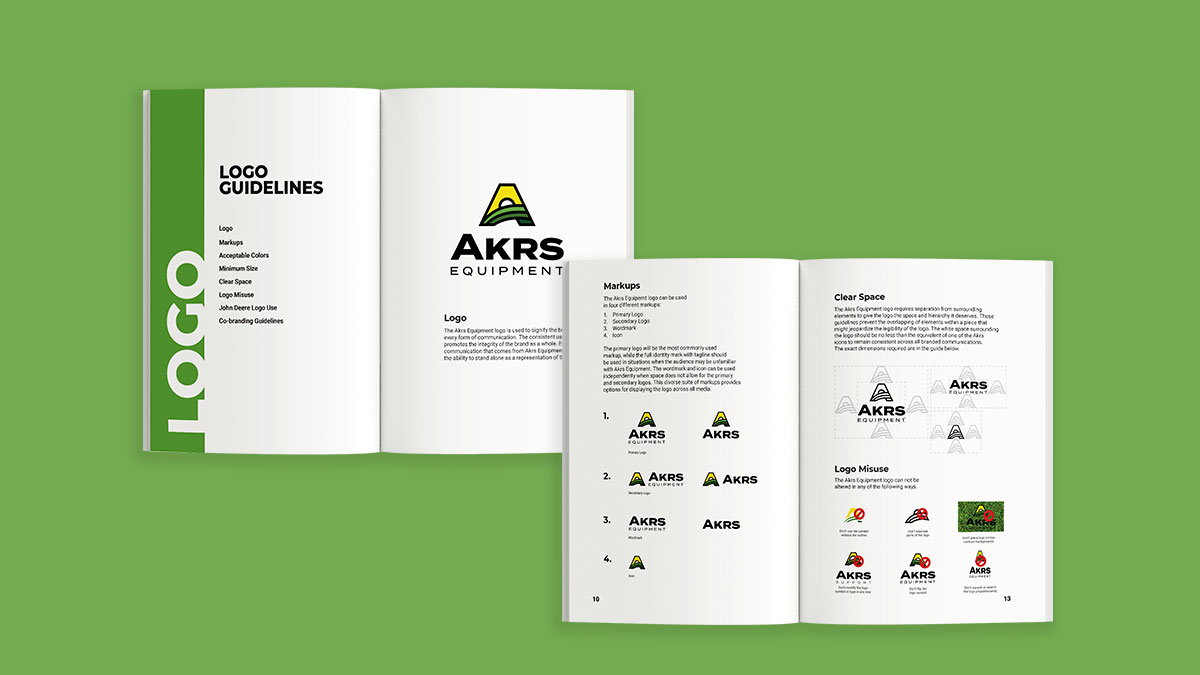AKRS-Paul-Meyer-Co-BrandBook
