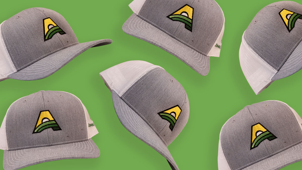 AKRS-Paul-Meyer-Co-Hats