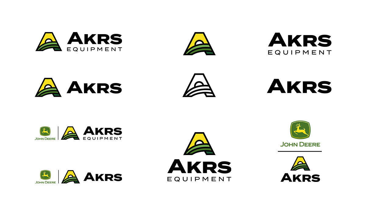 AKRS-Paul-Meyer-Co-Logo-Lockups