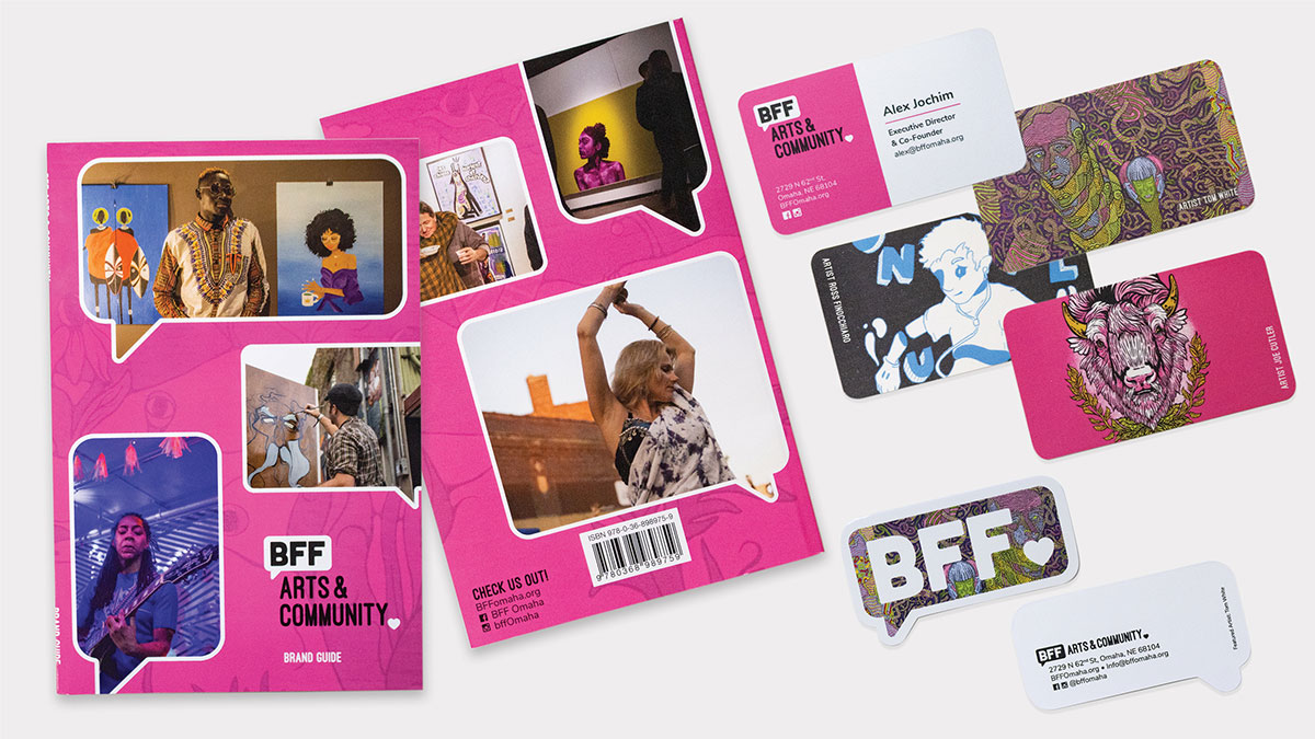 BFF-Paul-Meyer-Co-Graphic-Design-Brank-Book