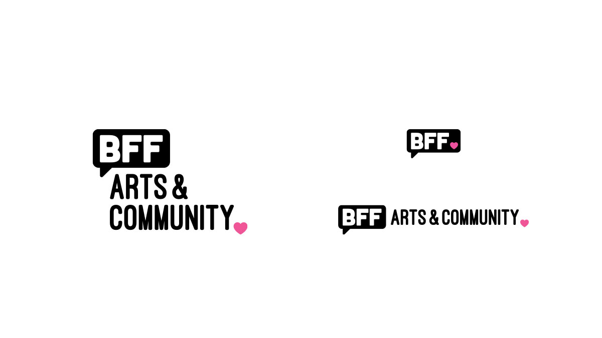 BFF-Paul-Meyer-Co-Graphic-Design-Logo-2