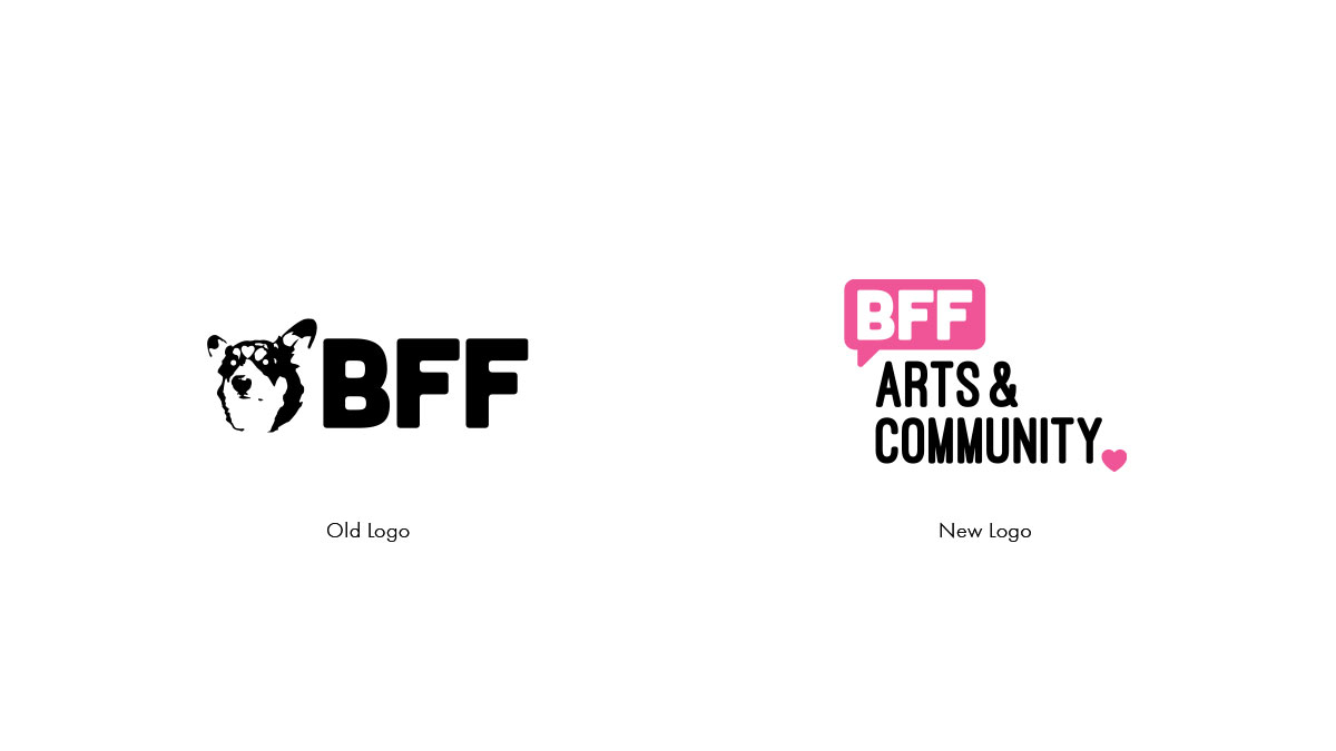 BFF-Paul-Meyer-Co-Graphic-Design-Logo