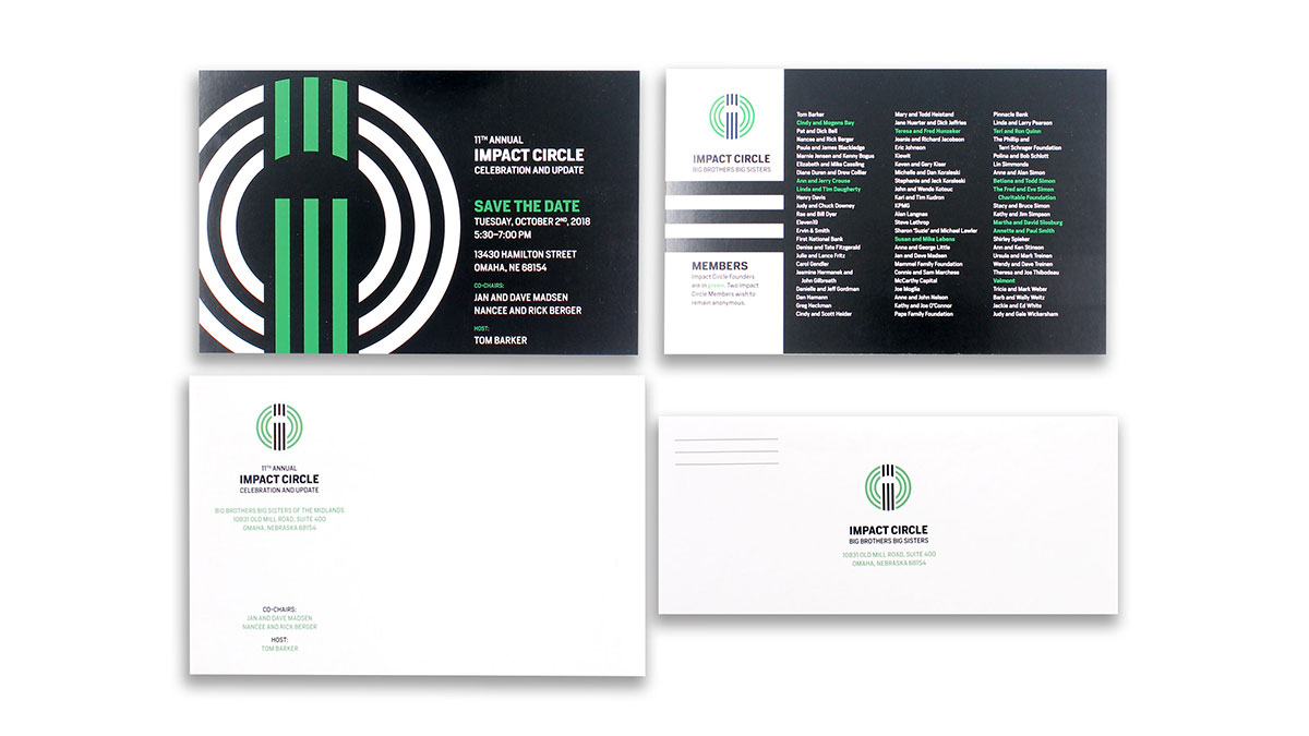 Big-Brothers-Big-Sisters-Paul-Meyer-Co-Graphic-Design-3