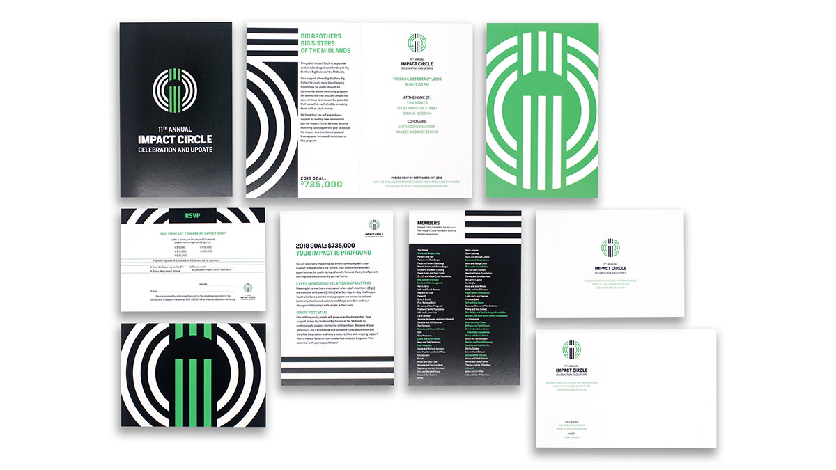 Big-Brothers-Big-Sisters-Paul-Meyer-Co-Graphic-Design-4