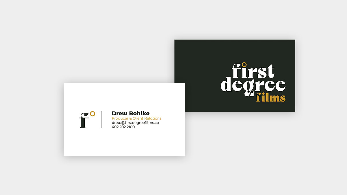 First-DegreeFilmCo-Paul-Meyer-Co-Graphic-Design-Business-Card-
