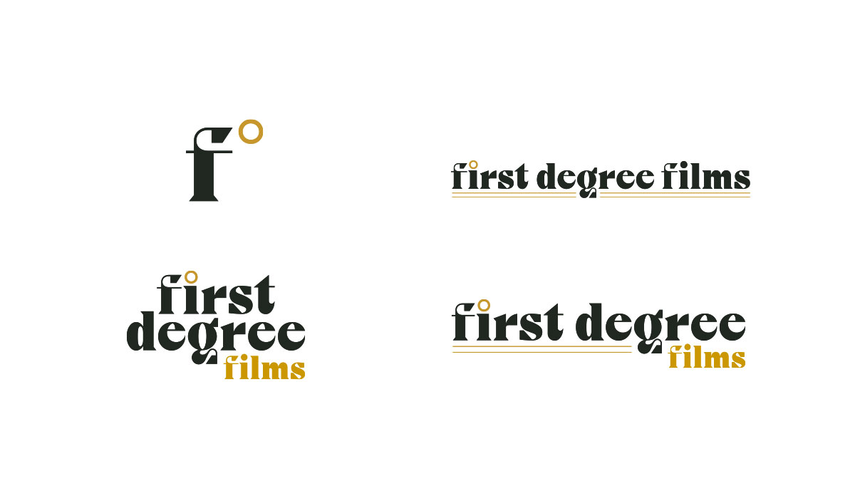 First-DegreeFilmCo-Paul-Meyer-Co-Graphic-Design-Logo-Lockup