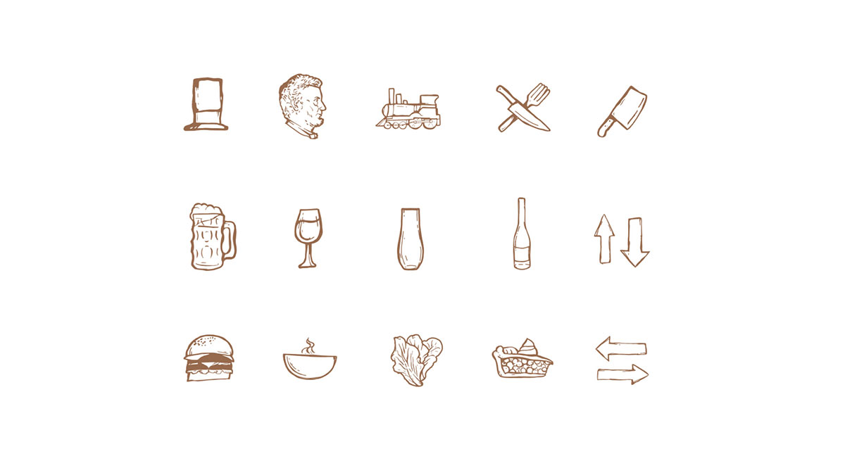 Lincoln's-Pub-Paul-Meyer-Co-Icons