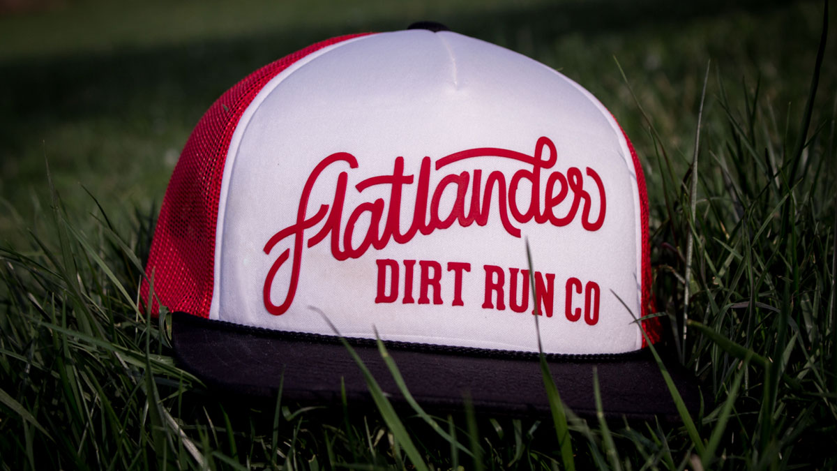 Paul-Meyer-Co-Design-Dirt-Run-co-Hat