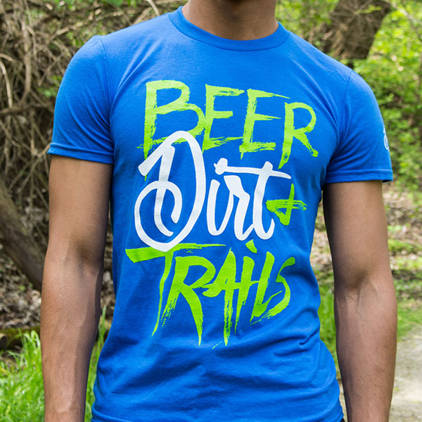 Paul-Meyer-Co-Design-Dirt-Run-co-Shirt