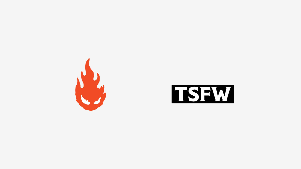 TSFW-Paul-Meyer-Co-Graphic-Design-Logo2