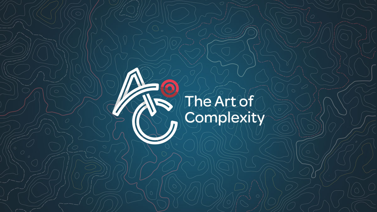 The-Art-Of-Complexity-Paul-Meyer-Co-Graphic-Design-Logo