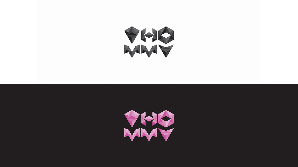 Thommy-Paul-Meyer-Co-Graphic-Design-Logo-2